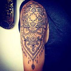 Tattoo quotes wrist 55 new Ideas Trendy Tattoos, New Tattoos, Body Art Tattoos, Small Tattoos, Tattoos For Women, Cool Tattoos, Tatoos, Forearm Tattoos, Finger Tattoos