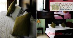 Belanja Online Cari Voucher Diskon, deal dan Kupon di GrantonWorld http://blog.dedeyahya.web.id/belanja-online-voucher-diskon-di-grantonworld.html