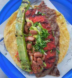 ¿Cuáles son tus tacos favoritos? #BajaCalifornia 😍 Conoce las delicias de #BC visitando: http://www.descubrebajacalifornia.com  #FelizLunes #HappyMonday #TacoMonday #ILoveTacos #AmoLosTacos Aventura por Baja Cali Food #Food #Foodie #BajaFoodLovers #BajaFood #BajaTravelMx #BajaFood #Fall #Photography #Leaves #Trees #Fashion #Art #Nature #love #instagood #photooftheday #tbt #beautiful #cute #me #happy #fashion #followme #follow #selfie #picoftheday #friends #instadaily #girl #fun #tagforlikes
