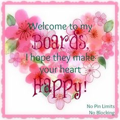 WELCOME to my board  ,I hope they make you happy ,if you like it pin it  ...happy birthday greetings