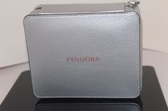 "Authentic PANDORA Sterling Silver Elegance 7.5"" Bracelet Gift Set USB6519 #PANDORA"