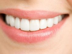 Whitening teeth with turmeric is easier than you think. Try our DIY turmeric for teeth whitening recipe, or one of these turmeric oral care products. Charcoal Teeth Whitening, Best Teeth Whitening, Charcoal Toothpaste, Whitening Kit, Smile Teeth, Teeth Care, Dental Composite, Get Whiter Teeth, Clean Teeth