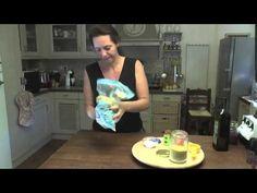 Διατροφική μαγιά: μη ωμοφαγική αλλά άκρως θρεπτική! | My Life on the Raw