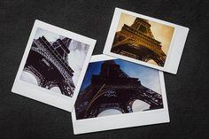 5 Ides Pour Des Images Instax Mini Originales Appareil Photo Instantan PhotographieFujifilm