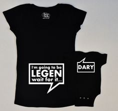 I need this!! #HowIMetYourMother