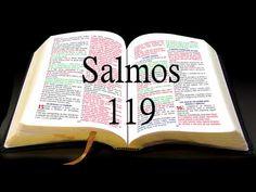 Salmo 91 - Oração pedindo proteção à Deus nosso Senhor de Misericórdia - YouTube