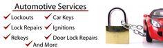 #locksmithcarrolltontx