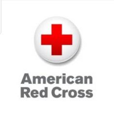 American Red Cross Certified Instruction Available. We Cater To Hospitals, Schools, Churches, Daycares, & Restaurants. Every Age Should Know How To Save A Life. Schedule Your Appointment Today. #kikimichellellc #firstaid #cprtraining
