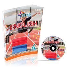 english book cover