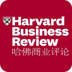 Harvard Business Review - Chinese ed(Emagazine) - Intl<BR><BR><BR>shop-ebooks<BR><BR>http://www.9mserv.com/detail.php?pid=1704619&cat=shop-ebooksXprin Ice Cool Arm Sleeves Sport Band Arm Warmer UV Protection Golf New Arrivals Free Size<BR><BR><BR>shop-team-sports<BR><BR>http://www.9mserv.com/detail.php?pid=2300547&cat=shop-team-sports