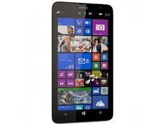 Smartphone Nokia Lumia 1320 White - Totul Ieftin #smartphonenokia