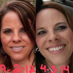For more information about NeriumAD or NeriumFirm, or to place an order, go to www.bella.nerium.com or http://bella.theneriumlook.com/  Para mas información sobre NeriumAD o NeriumFirm por favor visite mi página http://www.nerium.com/NeriumSpanish.aspx?ID=bella