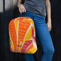 Barcelona, Lunch Box, Backpacks, Search, Accessories, Searching, Bento Box, Women's Backpack, Backpack