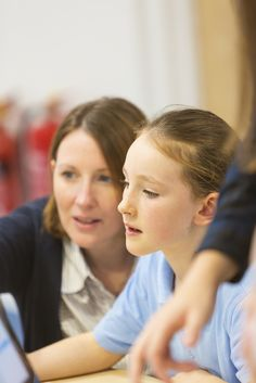 top tips for teachers working with pupils who are adopted