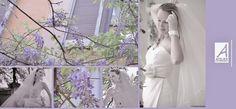 abiti da sposa corti le spose di milano NOVIAS 2015 tel 0276013113