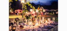 un giorno di festa: non solo wedding