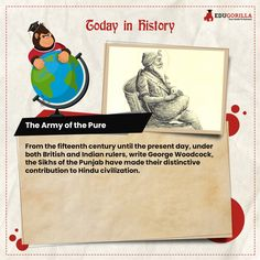 Today in History #todayhistory #didyouknow #didyouknowthat #edugorilla #education #learning #students #teachers #success #inspiration #motivation #knowledge #WorldWar #WorldWar1 Today History, Online Tests, Study Materials, Present Day, World War, Coaching, Students, Knowledge, Army
