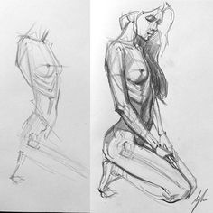"10.3 k gilla-markeringar, 43 kommentarer - Aytaç Armağan (@aytcarmagan) på Instagram: ""#academicdrawing #figuredrawing #draw #drawing #art #artist #dibujo #artwork #figures #figür #desen…"""
