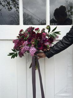 Spring — Thatch Flor