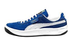 Puma California - The 80 Greatest Sneakers of the '80s | Complex UK