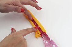 10 näh tipps für anfänger und fortgeschrittene schrägband formen cutter 3