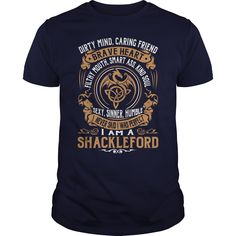 SHACKLEFORD Brave Heart Dragon Name Shirts #gift #ideas #Popular #Everything #Videos #Shop #Animals #pets #Architecture #Art #Cars #motorcycles #Celebrities #DIY #crafts #Design #Education #Entertainment #Food #drink #Gardening #Geek #Hair #beauty #Health #fitness #History #Holidays #events #Home decor #Humor #Illustrations #posters #Kids #parenting #Men #Outdoors #Photography #Products #Quotes #Science #nature #Sports #Tattoos #Technology #Travel #Weddings #Women
