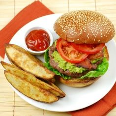 Turkey Burgers You'll Make Again and Again | Turkey Burgers, Turkey ...