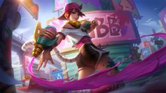 Moba Legends, Alucard Mobile Legends, Splash Effect, Aesthetic Desktop Wallpaper, Cute Tigers, Mobile Legend Wallpaper, Ariana Grande Wallpaper, The Revenant, New Skin