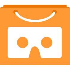 Download VR Store -An Android App for Virtual Reality  You must have heard the term virtual reality many times before, but have you ever wondered about its future and how it is already impacting our live, VR Store finds the best Virtual Reality VR apps & 3D/360° videos for Google Cardboard and Google Daydream from Google Play Store & YouTube, who don´t offer our following hot features: https://play.google.com/store/apps/details?id=info.dzire.virtualvizor&hl=en