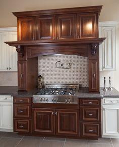 Kitchen Craft Cabinetry (kitchencraft) on Pinterest