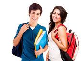 Студенты в аудитории - фотосток | Students in classroom » Портал графики и дизайна: векторный и растровый клипарт, уроки, фоторамки, шаблоны для Фотошоп скачать бесплатно на HAMELEONS.COM