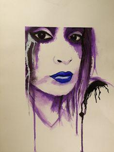 Aquarell Watercolor Tattoo, Tattoos, Art, Watercolor, Art Background, Kunst, Watercolor Tattoos, Irezumi, Tattoo