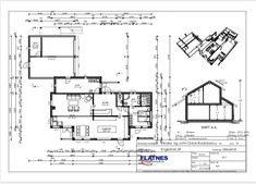 Floor Plans, Diagram, Floor Plan Drawing, House Floor Plans