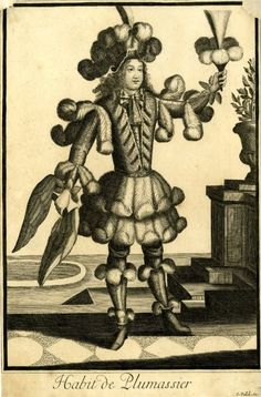 Nicolas-Larmessin-Costumes-Grotesques-Habit-metier-05