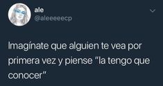 My Feelings For You, Hurt Feelings, Funny Spanish Memes, Spanish Quotes, Tweet Quotes, Twitter Quotes, Good Instagram Captions, Funny Questions, Love Phrases