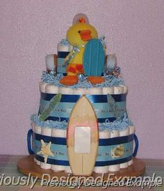 Surfer-Diaper-Cake.
