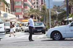 Private Investigator Canary Islands (20 photos) Private Investigator Canary Islands Detective Privado Islas Canarias http://www.answers.uk.com/services/canaryislands.htm IInvestigation in Tenerife, Lanzarote, Gran Canaria, Fuerteventura Tel: 0207 158 0332 0044 207 158 0332 http://www.answers.uk.com/