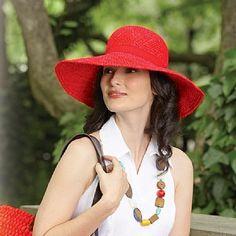 2554dff3775 29 Best Hats for summer images