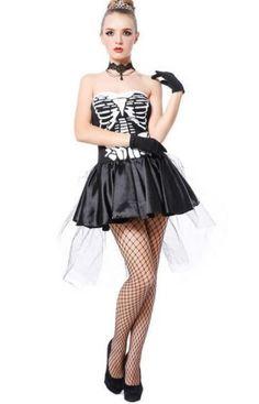 41 Best Halloween Maxi Dress images   Black