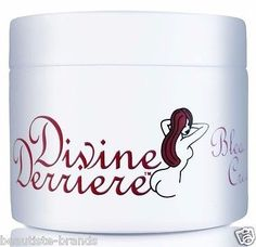 cool Divine Pink Flower ADVANCED Skin Lightening Anal Vaginal Bleach Whitening Cream - For Sale Check more at http://shipperscentral.com/wp/product/divine-pink-flower-advanced-skin-lightening-anal-vaginal-bleach-whitening-cream-for-sale/