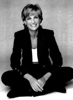 indypendent-thinking:  Princess Diana (via ImageBam)