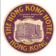 2tiquette HK
