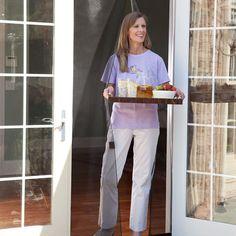 Moskitiera na drzwi z zapięciem magnetycznym