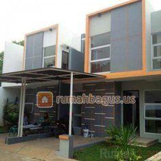 7 UNIT READY STOCK SISA 3 UNIT LAGI Rumah Dijual Harga : Rp. 1.100.000.000,00 Luas Tanah : 102.0 m2 Luas Bangunan : 110.0 m2 Alamat Lokasi : JL.PANGKALAN JATI RAYA, Cilandak Barat Kota : Jakarta Selatan Propinsi : DKI Jakarta  Data Pemasang Iklan :   Nama: Dirman (www.rumah1.co)  Nama Agen: www.rumah1.co  Email: dirman7811@yahoo.co.id  Telepon: 087760911117 / 081330911117 / Pin BB : 292F15B9  HP: 087760911117 / 081330911117