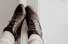;wardrobe