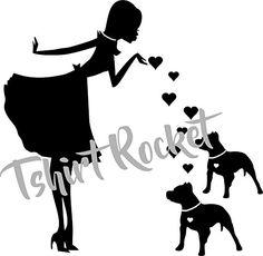 PITS and PEARLS 2 PITBULL Dogs Vinyl Car Decal, Laptop De... https://www.amazon.com/dp/B06X9ZYP78/ref=cm_sw_r_pi_dp_x_WDW5ybV3A13VC