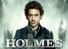 had confirmed the title to Guy Ritchie Sherlock Holmes 2 title. The official title for the next Sherlock movie will be Sherlock Holmes: A Game of Shadows. Sherlock Holmes Robert Downey, Robert Downey Jr., Love Movie, Movie Stars, Movie Tv, Guy Ritchie, Holmes Movie, Watch Sherlock, Movies Worth Watching