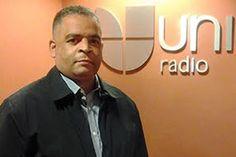 Tirando Pegao: Eduardo Martínez un dominicano que ha logrado posicionarse en el…