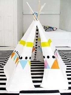 Pinned From: http://www.pinterest.com/source/remodelista.com/