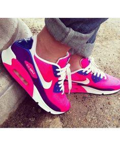 6ad9f7086dc Vrouwen Nike, Nike Schoenen Uitverkoop, Nike Gratis Schoenen, Nike Lebron,  Outfit,